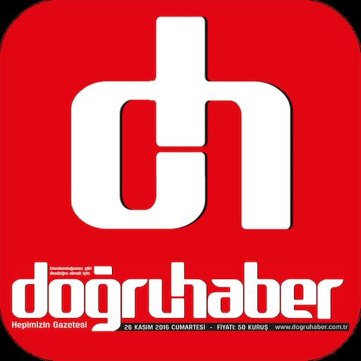 dogruhaber.com.tr