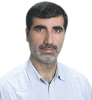 Mehmet E�in