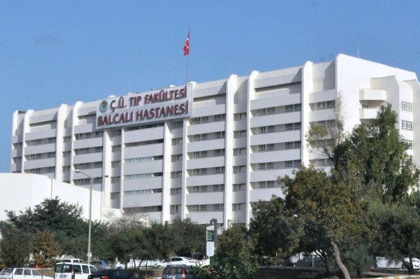 Balcal� Hastanesi ye�il kartl� hastalara do�rudan bakacak