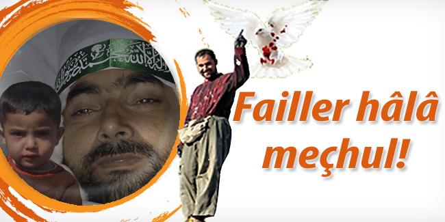 FA�LLER H�L� ME�HUL!