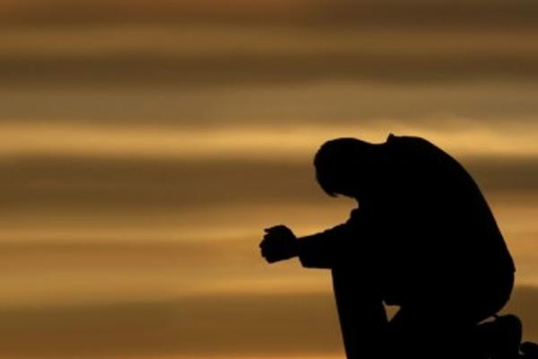 Allah`�m! Tembellikten Sana s���n�r�z