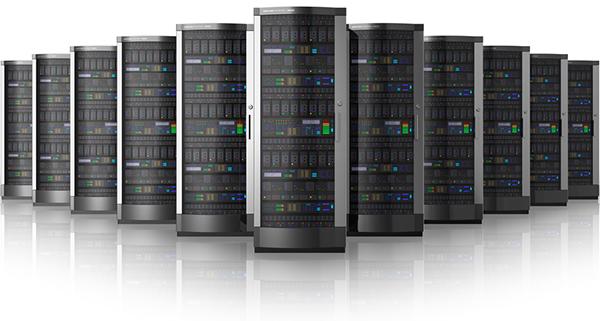 Hosting.com.tr kaliteli ve hızlı hosting – domain hizmeti