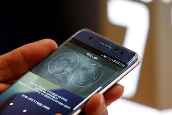 Samsung Note 7 üretimini durdurdu