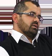 Mustafa Karakaş