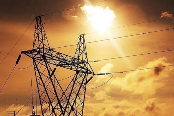 Diyarbakır`da elektrik kesintisi uyarısı