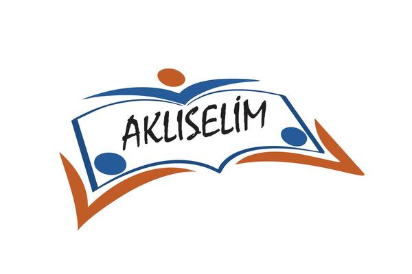 Akl-ı Selime dair...