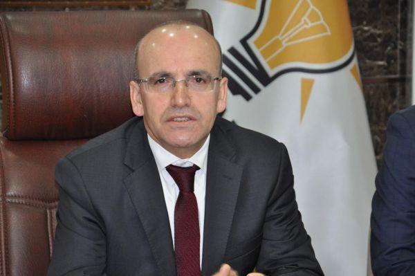 `Başkanlık sistemi Türkiye`nin en önemli reformlarından olacak`