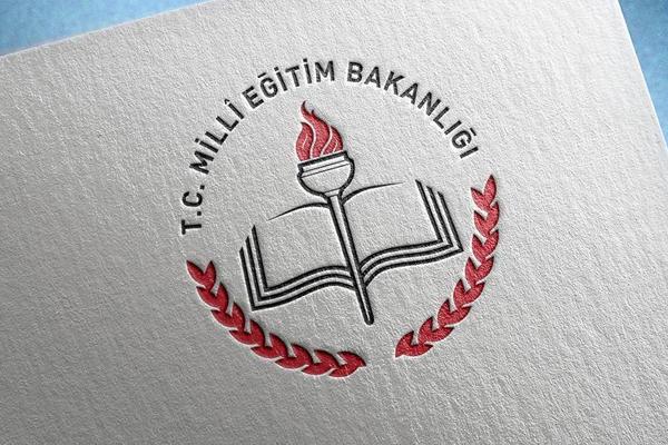 Öğrenci yurtlarının ruhsat yetkisi MEB`e geçiyor