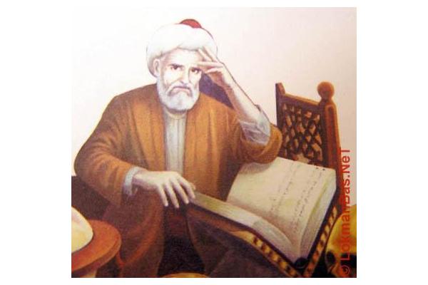 Şeyh İbrahim Efendi, Şiirden Şerhe