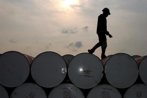 11 ülkeden kritik petrol kararı!