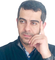 M.İdris ARAS