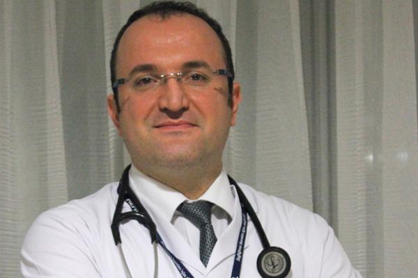 'Yaşam tarzında küçük değişikliklerle kanser riski azaltılabilir'