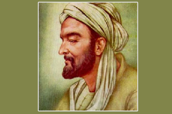 İmam Buharî, Sahih'inde anlatıyor: