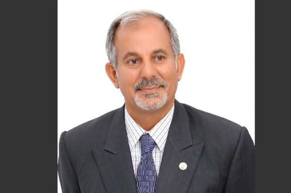 HDP'nin emekli astsubay milletvekili adayı gözaltına alındı
