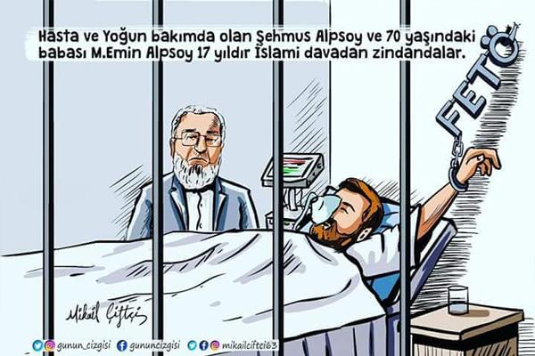 İnsani ve İslami açıdan Türkiye`nin israile yakınlaşması