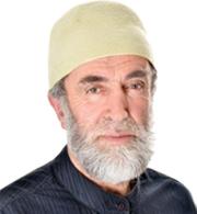 Mehmed Göktaş
