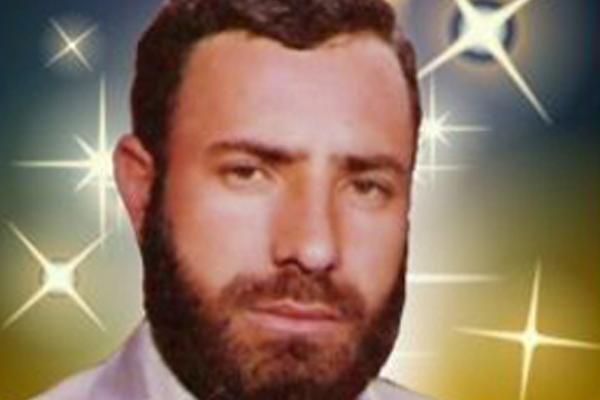 Şehid Şeyh Muhammed Zeki Atak'ın Hayatı