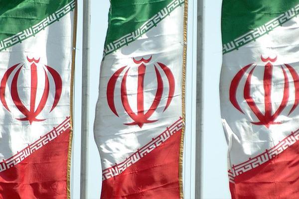 İran heyeti Astana`da