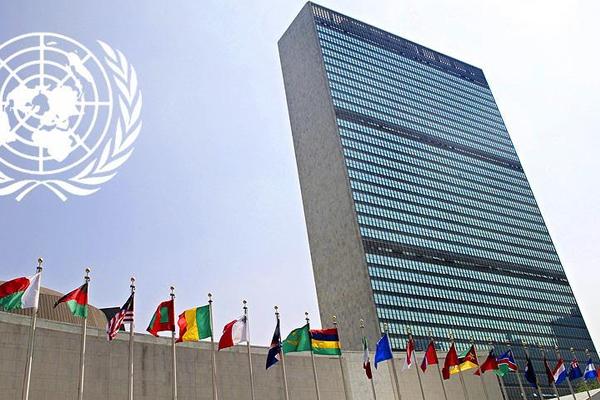 BM'den Kuzey Kore'ye yaptırım uyarısı