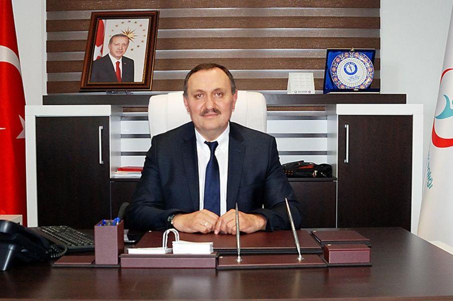 Cumhurbaşkanı Erdoğan: Kanseri Yenmek Bizim Elimizde