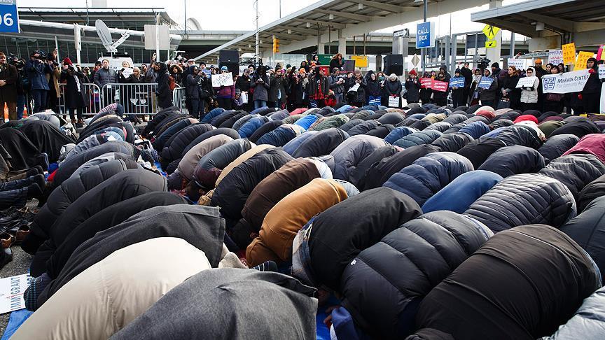 Peygamberimiz Hz. Muhammed(SAV)'in cuma günü sünnetleri