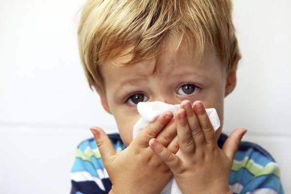 Grip şubatta artış gösterdi