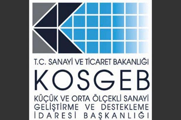 KOSGEB ile SİÜ 'Girişimcilik Eğitimi İşbirliği' protokolünü imzaladı