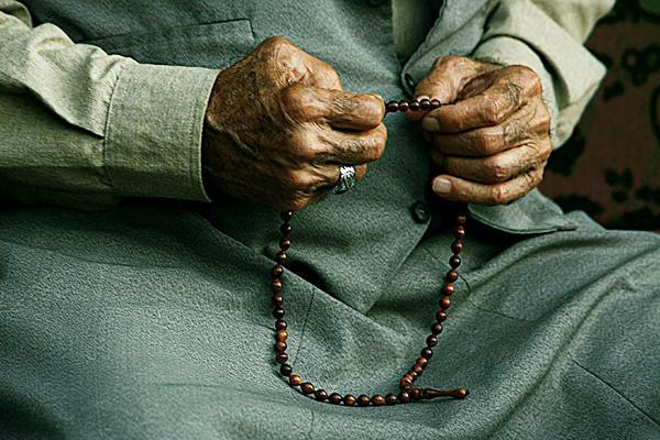 Allah`a İtaat İle Geçen Uzun Ömrün Üstünlükleri
