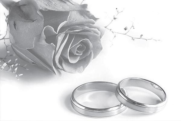 Boşanmaların en çok yaşandığı iller