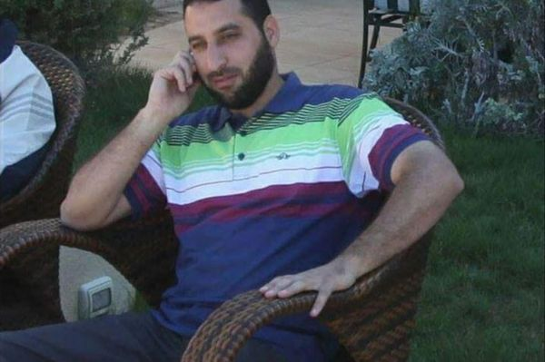 Zionist occupiers responsible for the martyrdom of Fuqaha: HAMAS