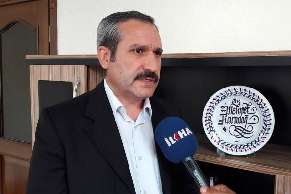 'CHP aims to cancel election results and cause chaos'
