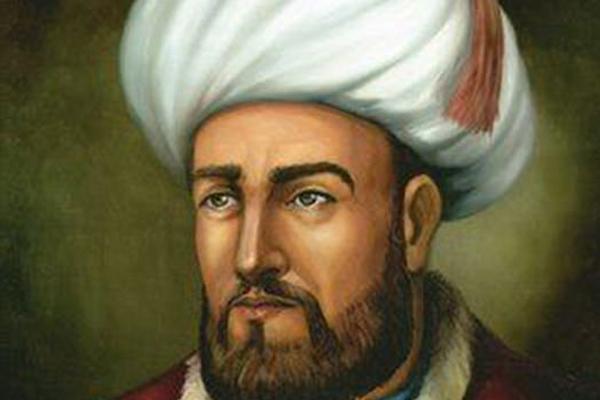İmam Gazali diyorki;