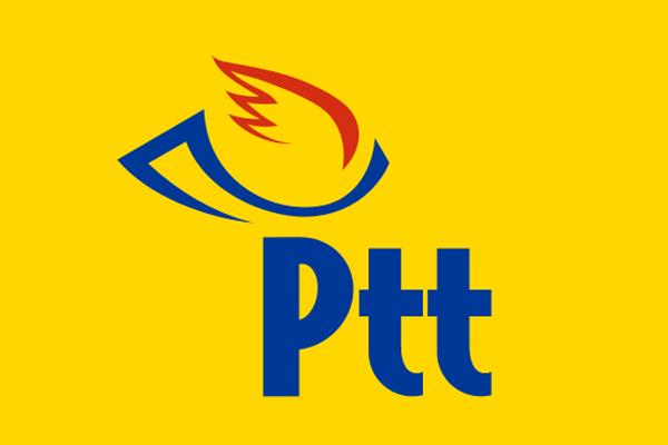 PTT personel alımı başladı… İşte başvuru şartları