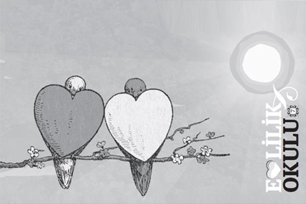 Sevgi dilleri