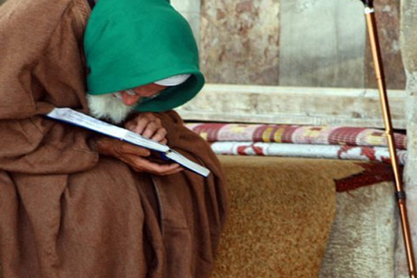 İslam insanın tüm ihtiyaçlarına cevap veren hayat programıdır