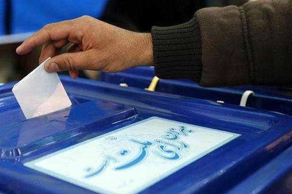 Iranians go to polls today