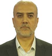 M.Ali Doyar