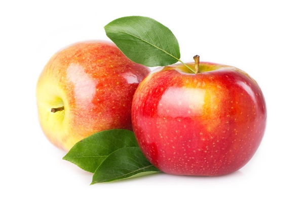 8,5 kilogram elma kaç kilo ete bedel