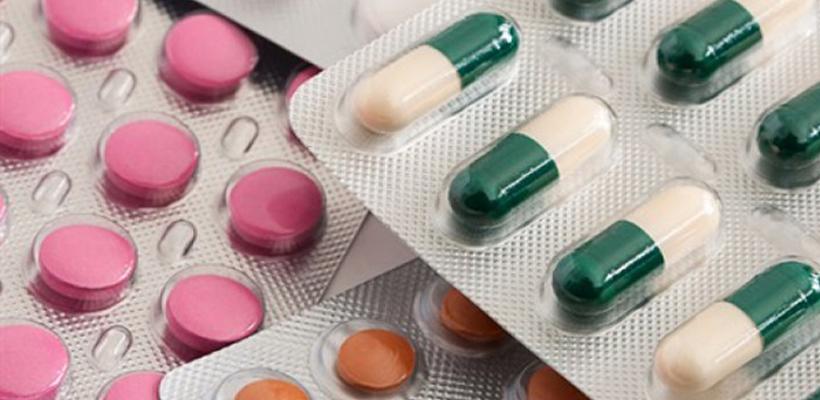 Sağlık Bakanlığından 'Ibuprofen etkin maddeli ilaç' açıklaması