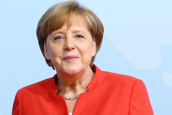 Almanya`dan gurbetçilere baskı