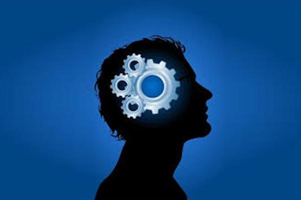 Aklın gücü, sınırı ve sorumluluğu