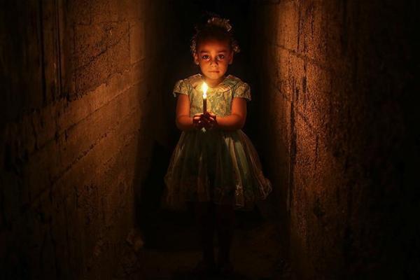Gazze Kuşatması Nereye Kadar?