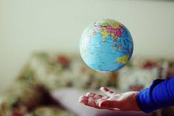 Dünya Hayatının Değeri
