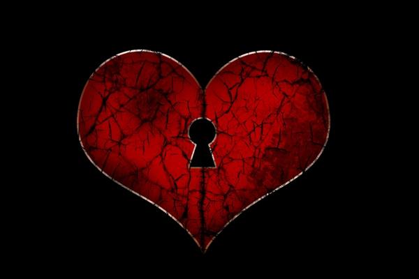 Kalbin gizli orduları ve misâlleri