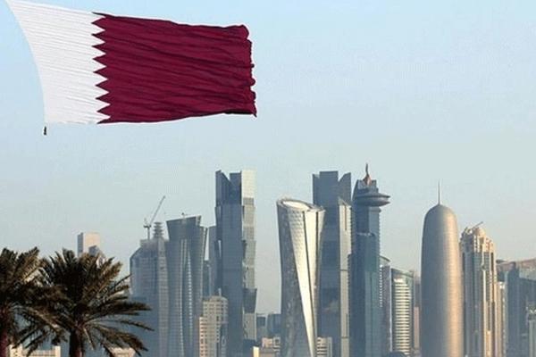 Katar`a ambargo uygulanan ülkelerden geri adım!