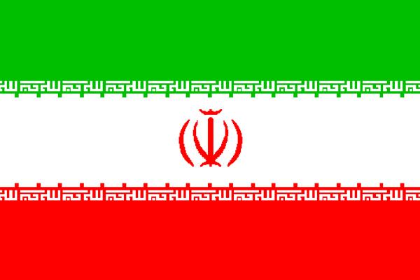 İran'dan ABD'ye rest: Savaş ilanı sayarız