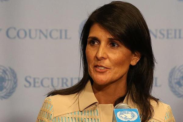 ABD`den Barzaniye `Kaygılıyız` mesajı