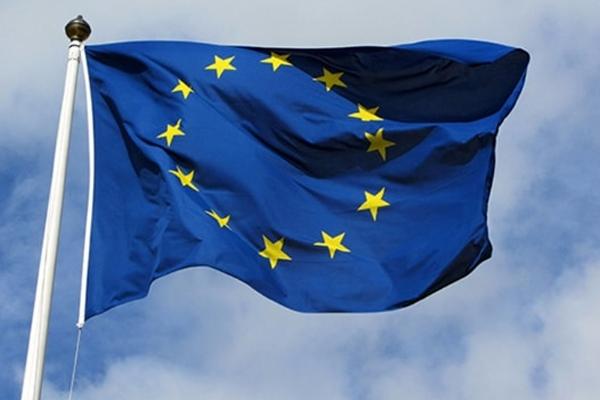 Avrupa`da tahviller en büyük destekçisini kaybediyor