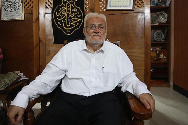 Arapların ve Müslümanların suskunluğu üzüntü verici