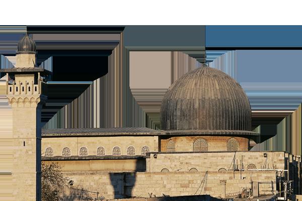 Özgür Kudüs Platformu`ndan öfke Cuması çağrısı!